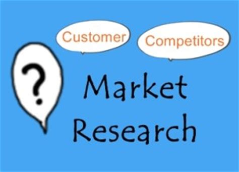 Preparation research proposal